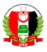 Keluarga Pelajar Kelantan Mesir