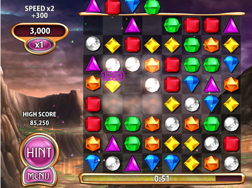 How to play bejeweled blitz on facebook tips all you want to know
