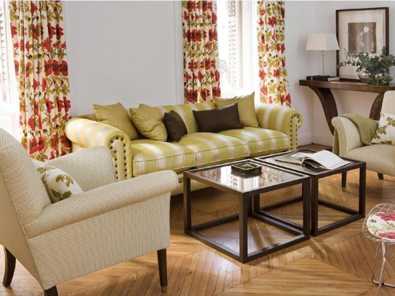 Collections grand design ka international - Ka international outlet ...