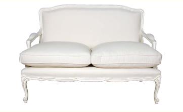 Ka international sofas - Ka international outlet ...