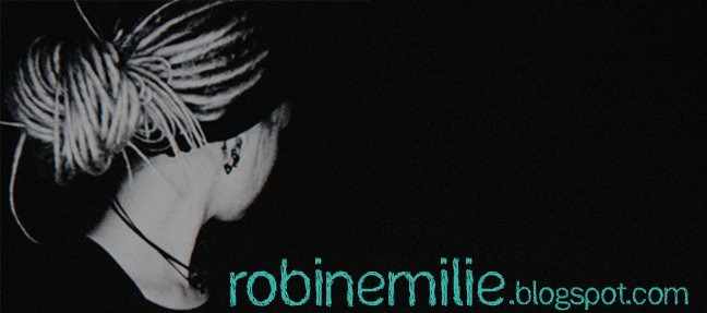 RobinEmilie