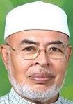Guruku Dalam Perubatan Islam