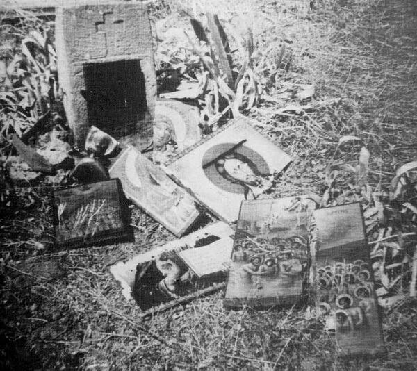 Φωτο1 νεκροταφεία