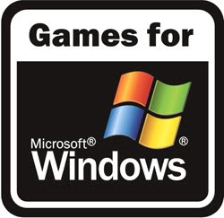 DOWNLOAD GAME PC