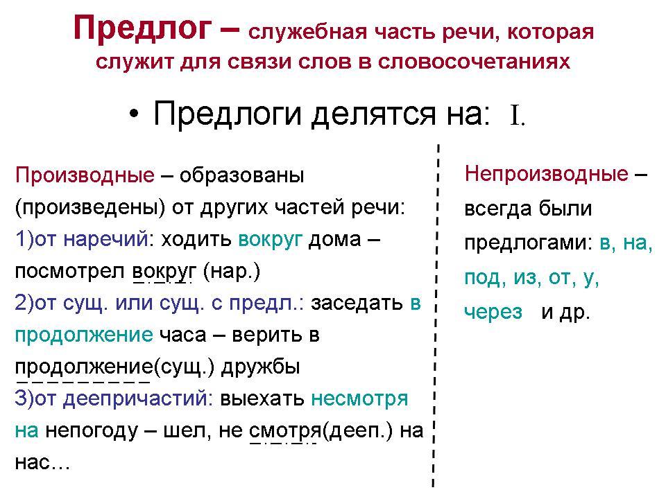конспект урока по русской литературе и с тургенев перепелка