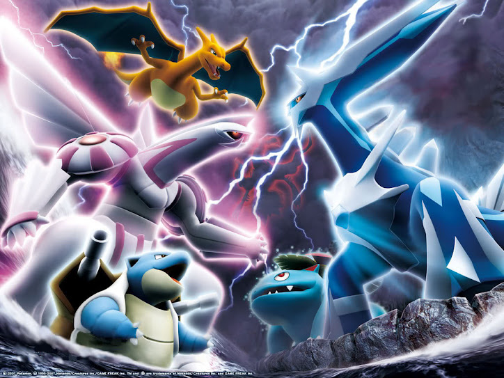 All about pokemon pokemon light platinum gameshark codes all about pokemon mozeypictures Gallery