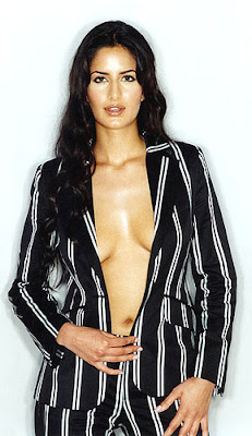 Katrina Kaif, Katrina Kaif Pictures Profile, no nude naked Katrnina kaif, sexy katrina kaif, katnina kaif boobs, katrina kaif panties, katrina kaif bra,