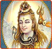 Lord Shiva, Shivratri