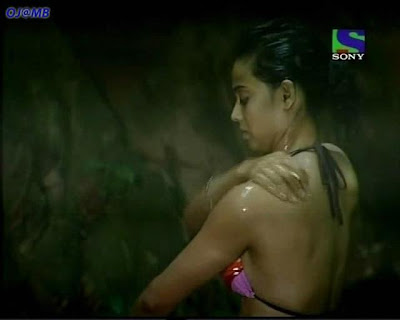 Exclusive Pictures, Is Jungle se mujhe Bachao, Hot Ladies, Indian TV serial actress pictures, http://bollywoodpicturesandprofile.blogspot.com/, Indian Girls, Indian Girls boobs, Indian Girls bra, TV serial actress Pictures Profile,