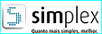 Simplex Administrativo e Legislativo e Simplex Autárquico