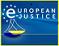 Portal Europeu e-Justice