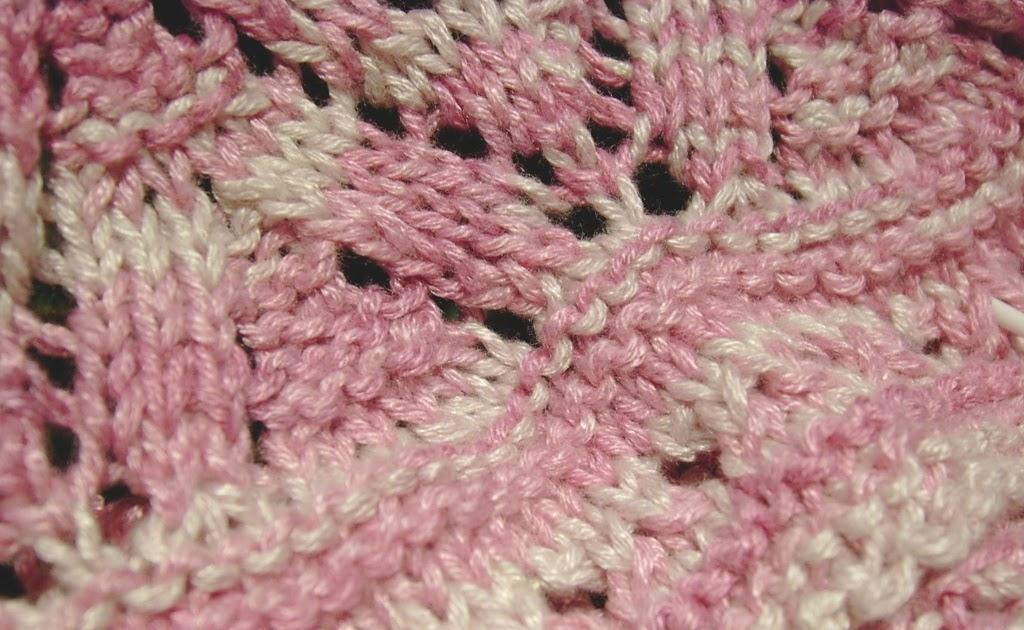 Addi Turbo Vs Addi Premium Knitting Blog Ornaghi Filati Bamboo