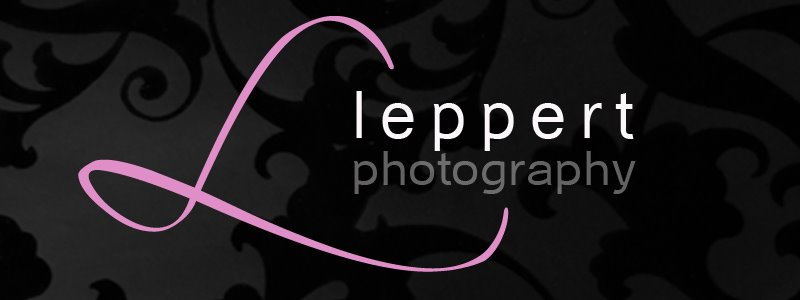 Leppert Photography
