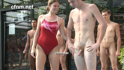 Agree, nude cfnm mobile videos topic
