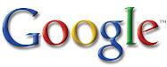 ScootMaryland Google Group
