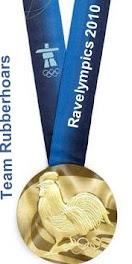 Ravelympics 2010
