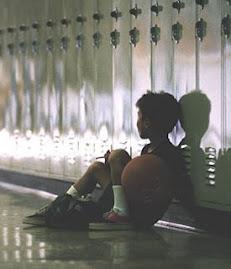 Transtornos Afectivos, Ansiedad y Depresión