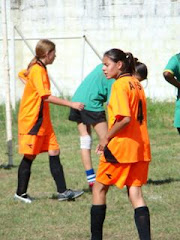 Soccer Tournament