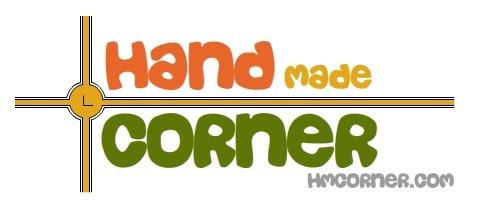 Handmade Corner