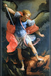 Saint Michael's Deliverance Prayer Series
