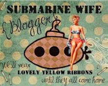 Sub Wife Blogger