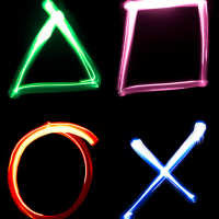 The biggest cross-gen games for Xbox and PlayStation