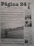 Portada