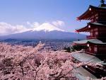 Ιαπωνία!!!