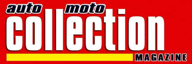 automotocollection