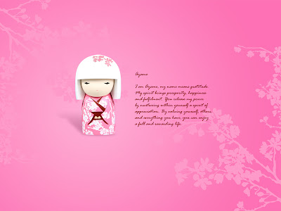 girly wallpaper desktop. free wallpapers from