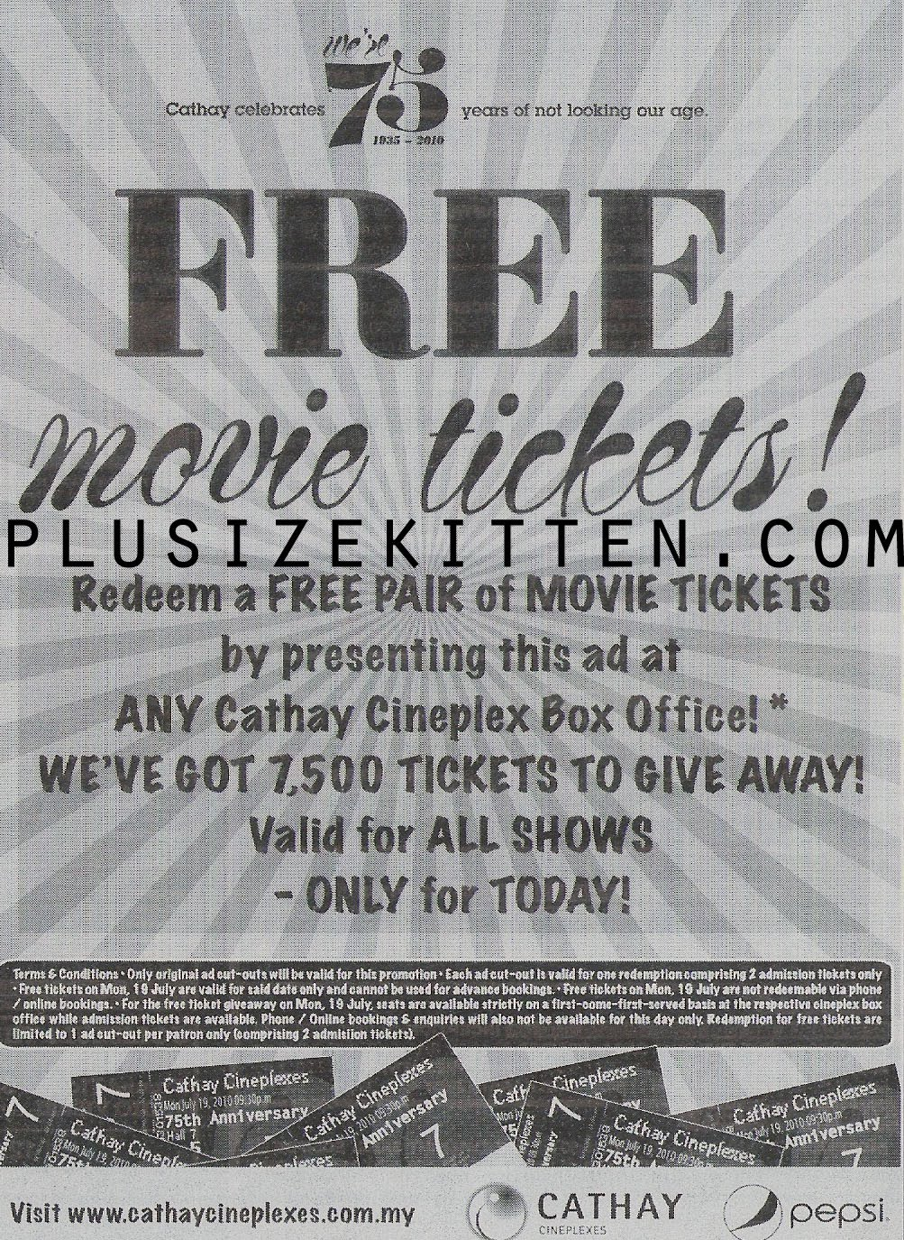 how to download movie from cineplex ticket