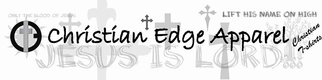 Christian Edge Apparel News