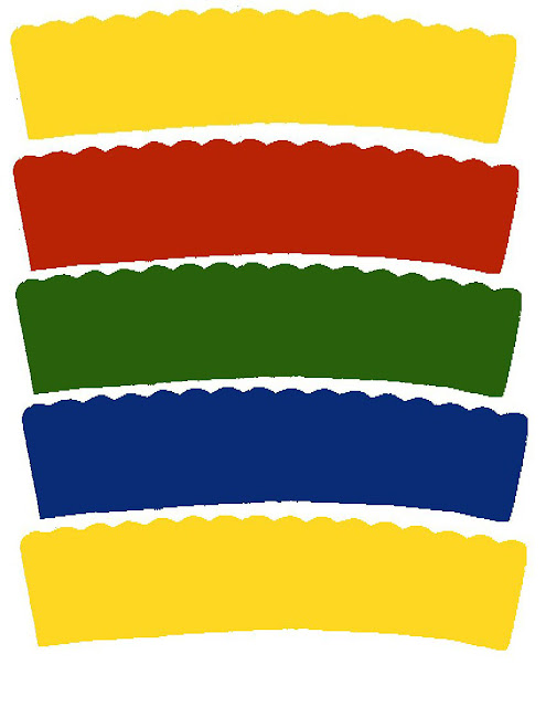 Lego printable logo image search results