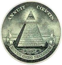 Sceau des Illuminati