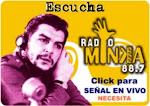 Radio Minka