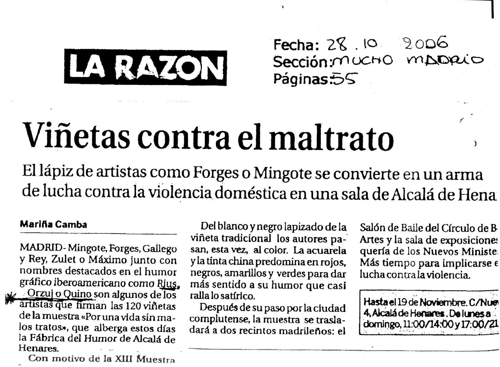 [LA+RAZON+DE+MADRID-.JPG]