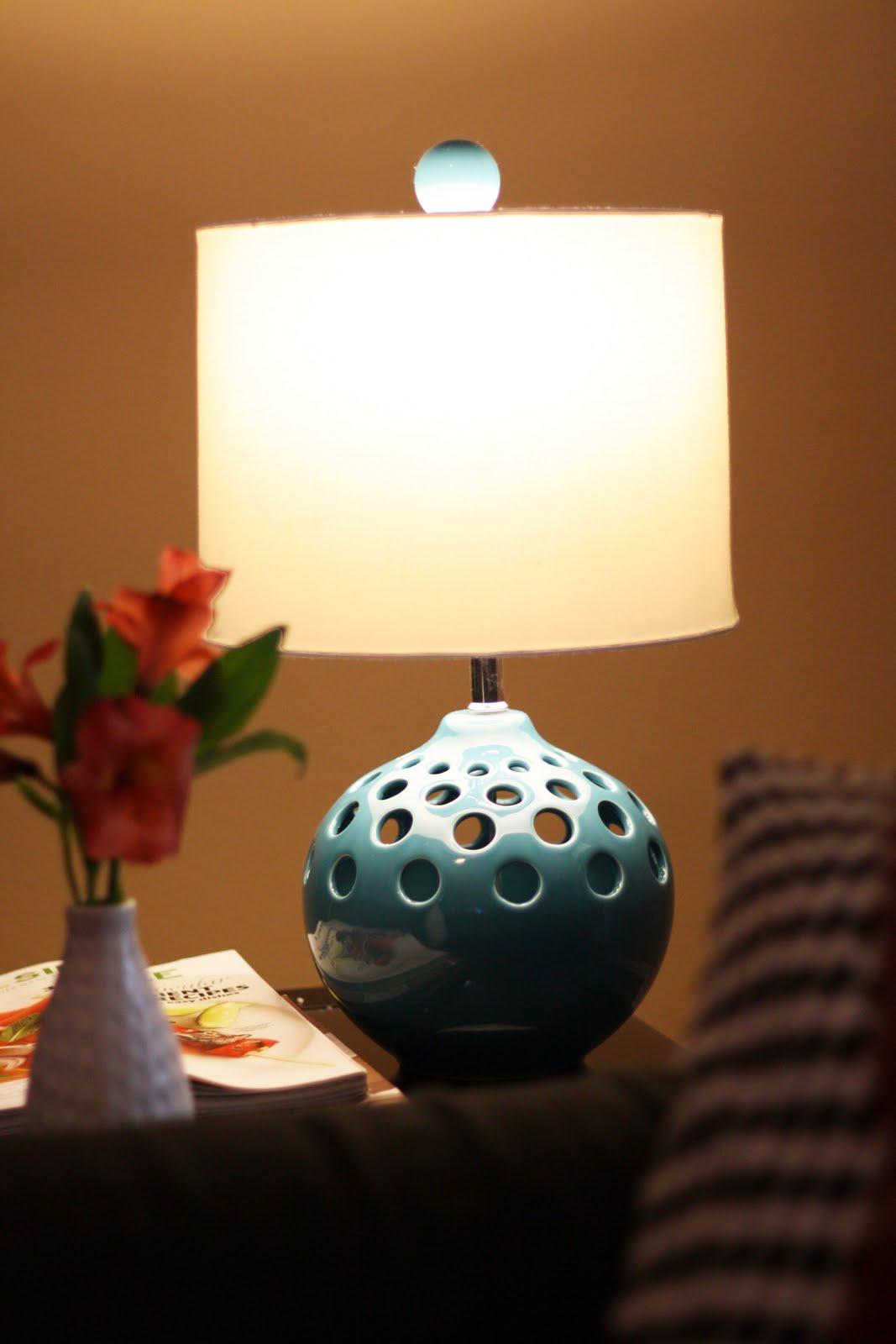 Broyhill Lamps At Tj Maxx - Infotelanjang.t15.org