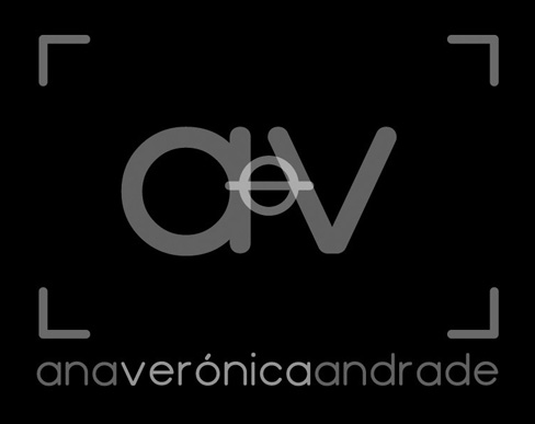 Ana Veronica Andrade