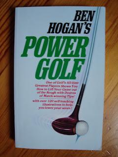 hur långt slår man med olika golfklubbor