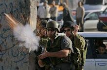 Palestina libre !!!!