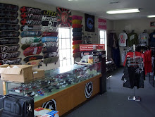 One of my old Surf Skate shops