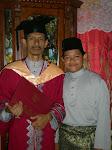 Hero Ayah