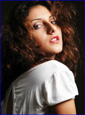 Download Con Piernas Fotos De Chicas Hermosas Las