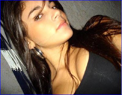 chicas peruanas en busca de: