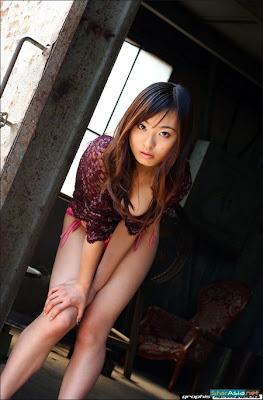 fotos de amigas japonesas