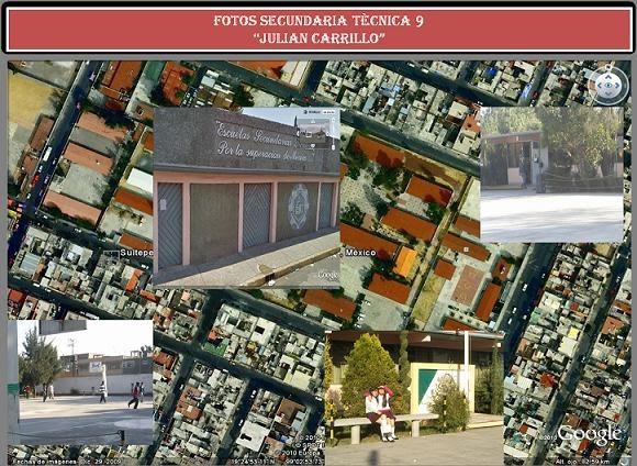 Estrategias Did Cticas Historia De La Secundaria T Nica 9