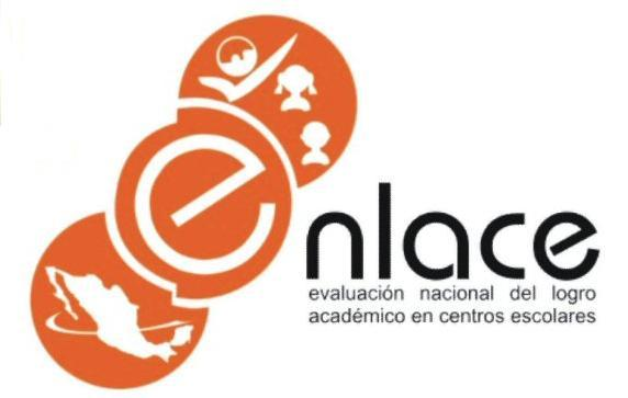 Apoyos para el uso Pedagógico de Resultados Enlace 2009