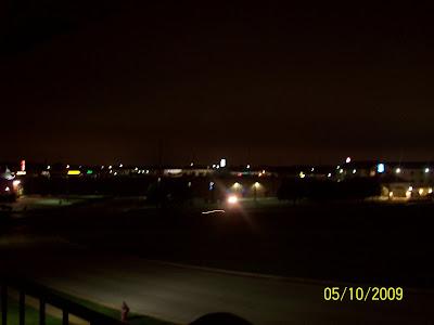 Foto 0 en  - Descansando el Espiritu, Imagen de Noche