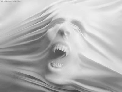 [wallpapers_vampiros_0008.jpg]