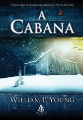 A CABANA - Willian P. Young